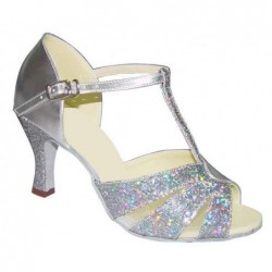 chaussures de danse: Vendôme