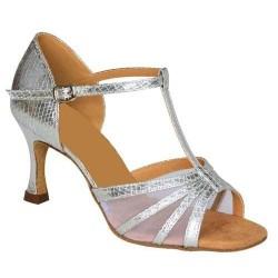 chaussures de danse: Pau