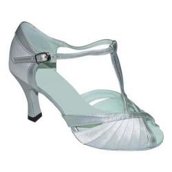 chaussures de danse: Colmar