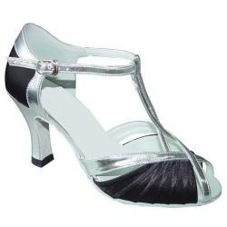 chaussures de danse: Allonnes