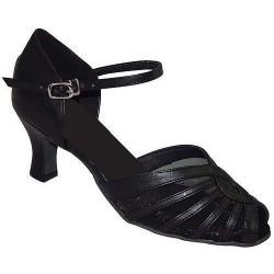 chaussures de danse: Albert