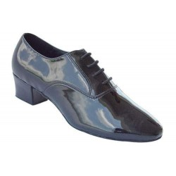 chaussures de danse: Crosne