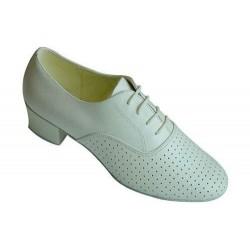 chaussures de danse: Tonneins