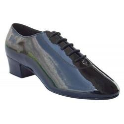 chaussures de danse: PAMANDZI