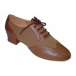 chaussures de danse: Macouria
