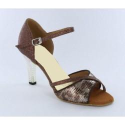 chaussures de danse: Séné