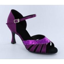 chaussures de danse: Valenton