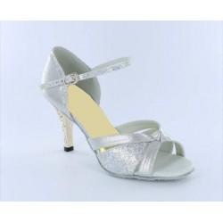 chaussures de danse: Caudry