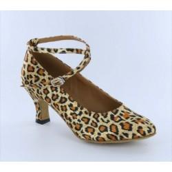 chaussures de danse: Péronne