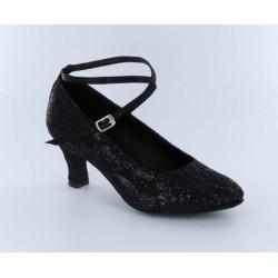 chaussures de danse: Teil...