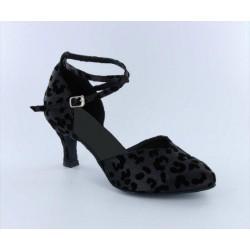 chaussures de danse: Auray
