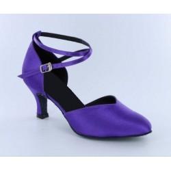 chaussures de danse: Mions