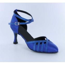 chaussures de danse: Outreau