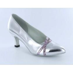 chaussures de danse: Paimpol