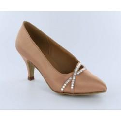 chaussures de danse: Nangis