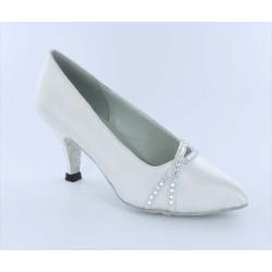 chaussures de danse: Andrésy