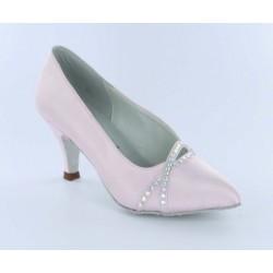 chaussures de danse: Grenade