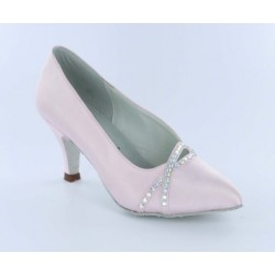 chaussures de danse: Anzin