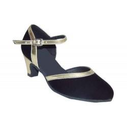chaussures de danse: Persan