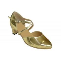 chaussures de danse: Graulhet