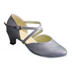chaussures de danse: Amboise