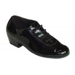 chaussures de danse: Ostwald