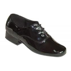 chaussures de danse: Raismes
