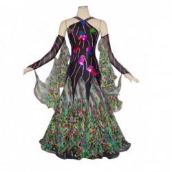 robe de danse standard : Marly