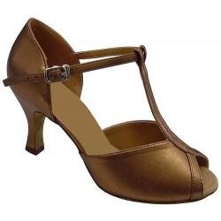 Romy : Chaussures de danse de salon