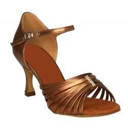 Celeste : Chaussures de danse de salon