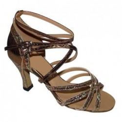chaussures de danse: Marck