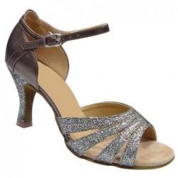 chaussures de danse: Erstein
