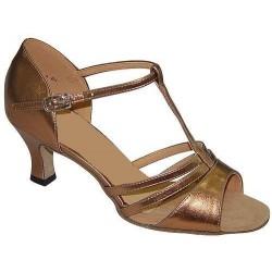 chaussures de danse: Gaillard