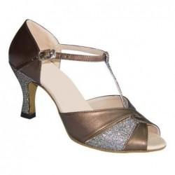 chaussures de danse: Orthez