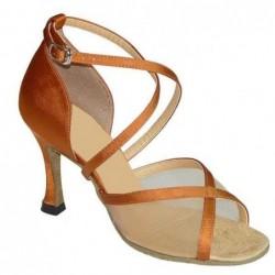 chaussures de danse: La Riche