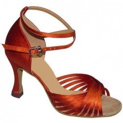 chaussures de danse: Cesson