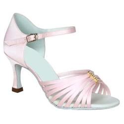 chaussures de danse: Arpajon