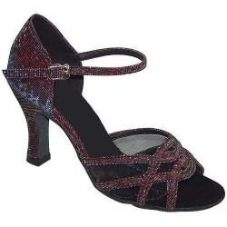 Celine : Chaussures de danse