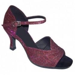 chaussures de danse: Urrugne