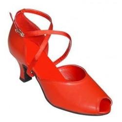 chaussures de danse: Eybens