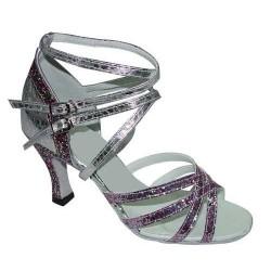 chaussures de danse: Fuveau