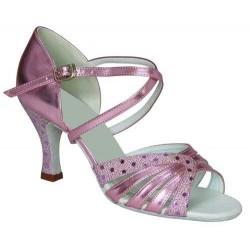 chaussures de danse: Clermont