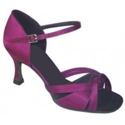 chaussures de danse: Marly