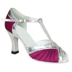 chaussures de danse: Bondues
