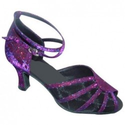 chaussures de danse: Bernay
