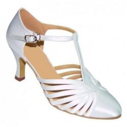 chaussures de danse: Mazamet