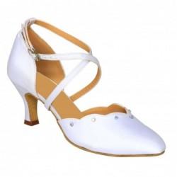 chaussures de danse: Brumath