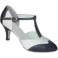 chaussures de danse: Miribel