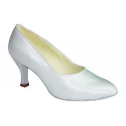 chaussures de danse: Mios