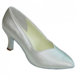 chaussures de danse: Lillers